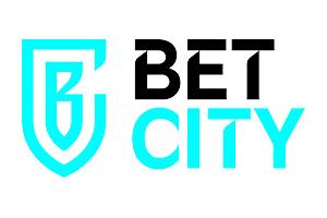 BetCity Logo