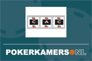 Casino Affiliate Convention (CAC)