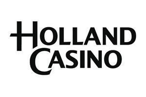 Holland Casino N.V. Logo