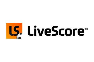 LiveScore Malta Limited Logo