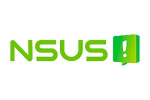 NSUS Malta Limited Logo