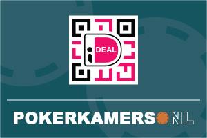 Online Poker iDeal
