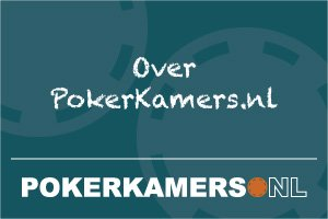 Over PokerKamers.nl