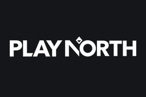 Play North Limited
