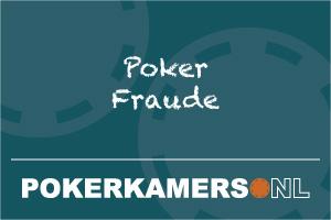 Poker Fraude