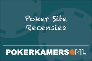 Poker Site Recensies