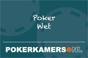 Poker Wet