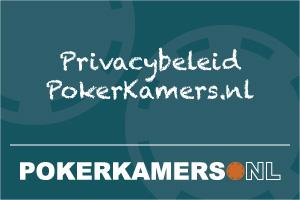 Privacybeleid PokerKamers.nl