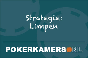Strategie: Limpen (Limping)