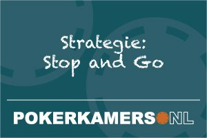 Strategie: Stop and Go