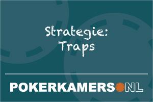 Strategie: Traps