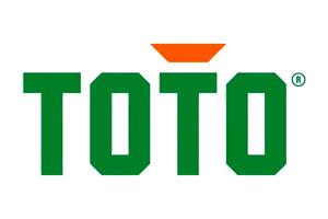 TOTO Online B.V. Logo